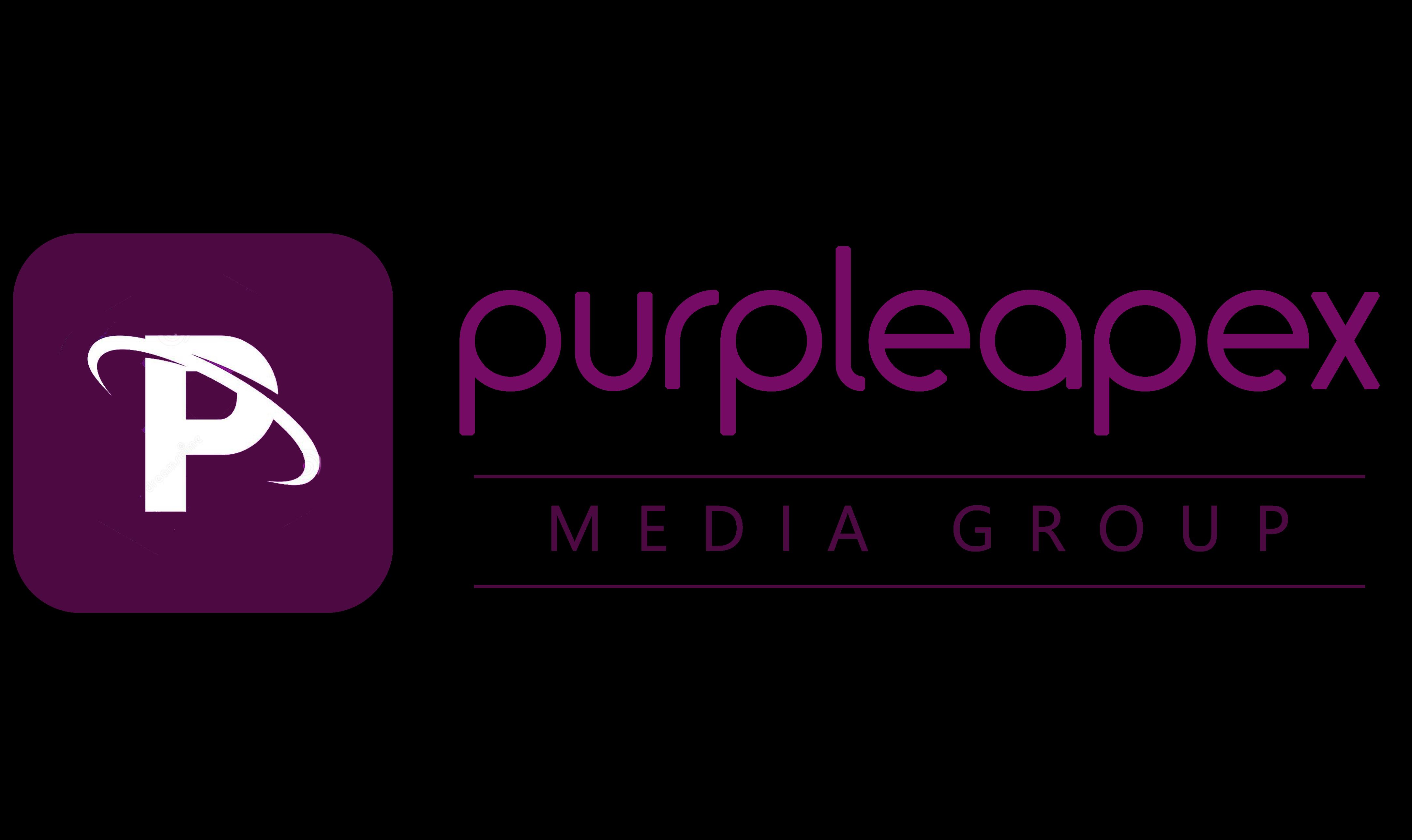 Purple Apex Holdings